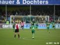ADO den haag - Feyenoord 3-3 25-02-2007 (70).JPG