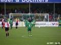 ADO den haag - Feyenoord 3-3 25-02-2007 (71).JPG