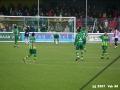 ADO den haag - Feyenoord 3-3 25-02-2007 (72).JPG