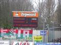 ADO den haag - Feyenoord 3-3 25-02-2007 (73).JPG