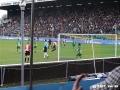 ADO den haag - Feyenoord 3-3 25-02-2007 (74).JPG