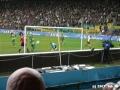 ADO den haag - Feyenoord 3-3 25-02-2007 (75).JPG