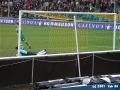 ADO den haag - Feyenoord 3-3 25-02-2007 (76).JPG