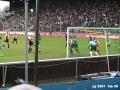 ADO den haag - Feyenoord 3-3 25-02-2007 (77).JPG
