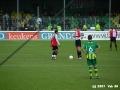 ADO den haag - Feyenoord 3-3 25-02-2007 (78).JPG