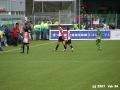 ADO den haag - Feyenoord 3-3 25-02-2007 (79).JPG