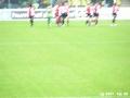 ADO den haag - Feyenoord 3-3 25-02-2007 (8).JPG