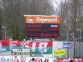 ADO den haag - Feyenoord 3-3 25-02-2007 (80).JPG