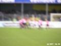 ADO den haag - Feyenoord 3-3 25-02-2007 (9).JPG