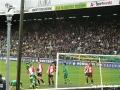 ADO den haag - Feyenoord 3-3 25-02-2007(0).JPG