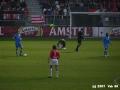 AZ - Feyenoord 0-0 11-03-2007 (1).JPG
