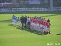 AZ - Feyenoord 0-0 11-03-2007 (10).JPG