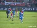 AZ - Feyenoord 0-0 11-03-2007 (100).JPG