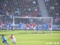 AZ - Feyenoord 0-0 11-03-2007 (101).JPG