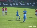 AZ - Feyenoord 0-0 11-03-2007 (102).JPG