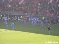 AZ - Feyenoord 0-0 11-03-2007 (103).JPG