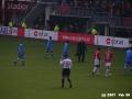AZ - Feyenoord 0-0 11-03-2007 (104).JPG