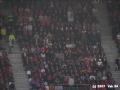 AZ - Feyenoord 0-0 11-03-2007 (105).JPG