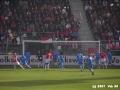 AZ - Feyenoord 0-0 11-03-2007 (108).JPG