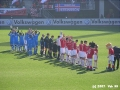 AZ - Feyenoord 0-0 11-03-2007 (11).JPG