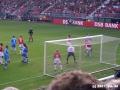 AZ - Feyenoord 0-0 11-03-2007 (110).JPG