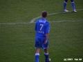 AZ - Feyenoord 0-0 11-03-2007 (111).JPG