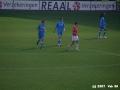 AZ - Feyenoord 0-0 11-03-2007 (112).JPG