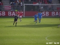 AZ - Feyenoord 0-0 11-03-2007 (113).JPG