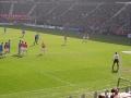 AZ - Feyenoord 0-0 11-03-2007 (114).JPG