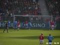AZ - Feyenoord 0-0 11-03-2007 (115).JPG