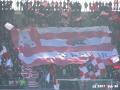 AZ - Feyenoord 0-0 11-03-2007 (12).JPG