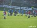 AZ - Feyenoord 0-0 11-03-2007 (14).JPG