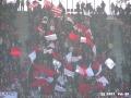 AZ - Feyenoord 0-0 11-03-2007 (18).JPG