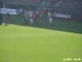 AZ - Feyenoord 0-0 11-03-2007 (19).JPG