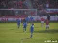 AZ - Feyenoord 0-0 11-03-2007 (2).JPG