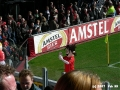 AZ - Feyenoord 0-0 11-03-2007 (24).JPG
