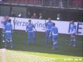 AZ - Feyenoord 0-0 11-03-2007 (25).JPG