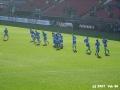 AZ - Feyenoord 0-0 11-03-2007 (29).JPG
