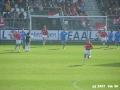 AZ - Feyenoord 0-0 11-03-2007 (3).JPG
