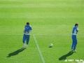 AZ - Feyenoord 0-0 11-03-2007 (30).JPG