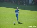 AZ - Feyenoord 0-0 11-03-2007 (32).JPG