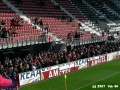AZ - Feyenoord 0-0 11-03-2007 (33).JPG