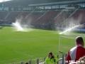AZ - Feyenoord 0-0 11-03-2007 (34).JPG