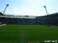 AZ - Feyenoord 0-0 11-03-2007 (35).JPG