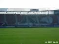 AZ - Feyenoord 0-0 11-03-2007 (36).JPG