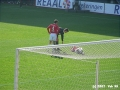 AZ - Feyenoord 0-0 11-03-2007 (4).JPG