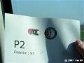 AZ - Feyenoord 0-0 11-03-2007 (46).JPG