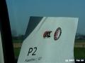 AZ - Feyenoord 0-0 11-03-2007 (47).JPG