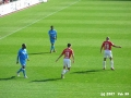 AZ - Feyenoord 0-0 11-03-2007 (5).JPG