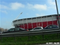 AZ - Feyenoord 0-0 11-03-2007 (51).JPG